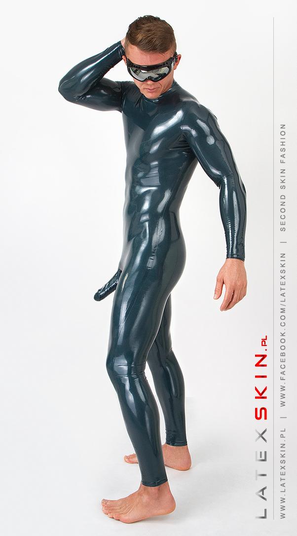Nude Photo HQ Gay twink oral